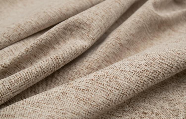 Ткань CORSO beige