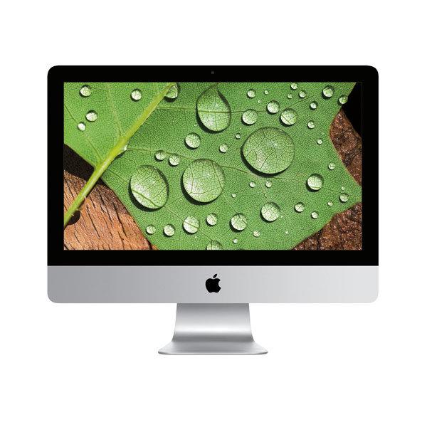 Моноблок Apple iMac 21.5 Retina 4K i5 3.1/8Gb/1TB/Iris6200 MK452