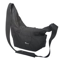 LowePro Passport Sling III Black LP36657-0WW