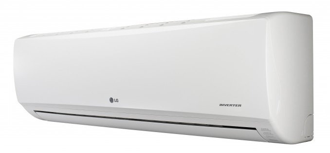 Внутренний блок мульти-сплит системы Lg MS05SQ