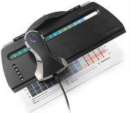 Калибратор принтеров DATACOLOR SpyderPRINT (S4SR100)