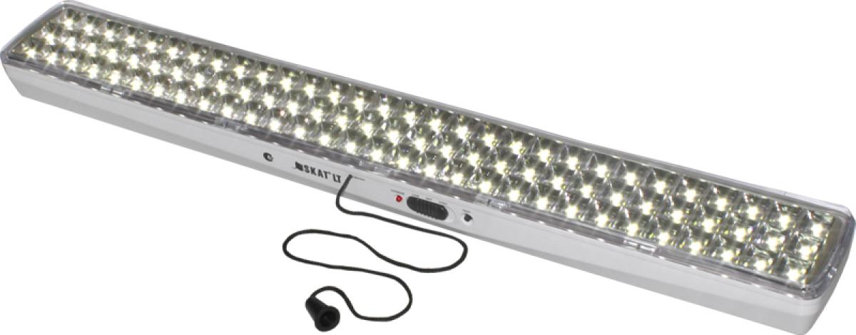 Бастион Skat LT-902400-LED-Li-Ion