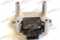 Коммутатор системы зажигания vw: golf, passat, transporter PATRON арт. PMI1001