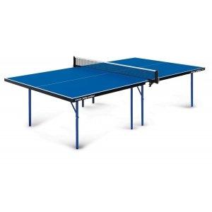 Теннисный стол без сетки Start Line Sunny Light Outdoor