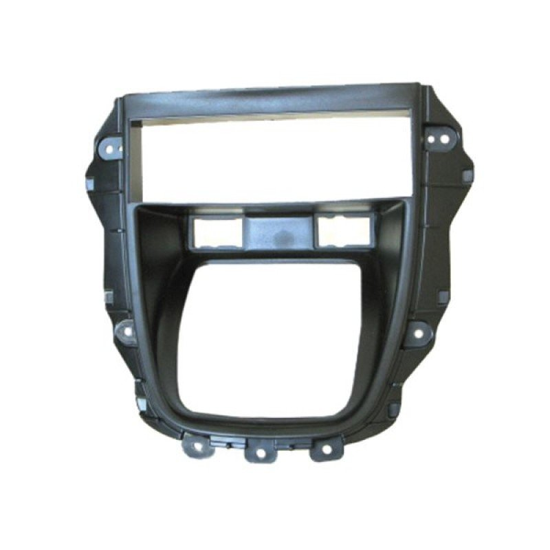 Рамка переходная Intro RLS-RX01 (LEXUS RX-300, Toyota Hurrier 1din)