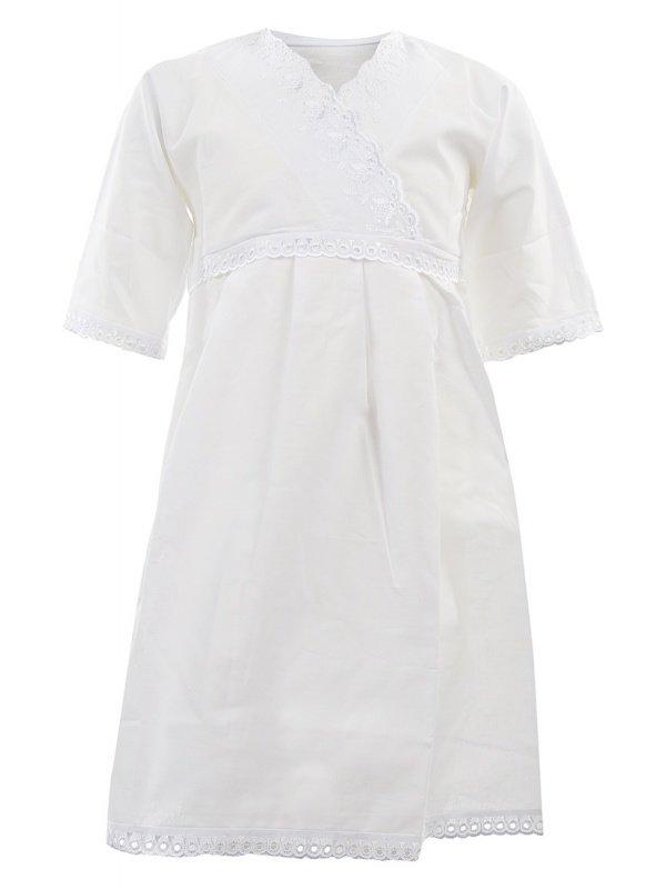 Рубашка Трон-плюс