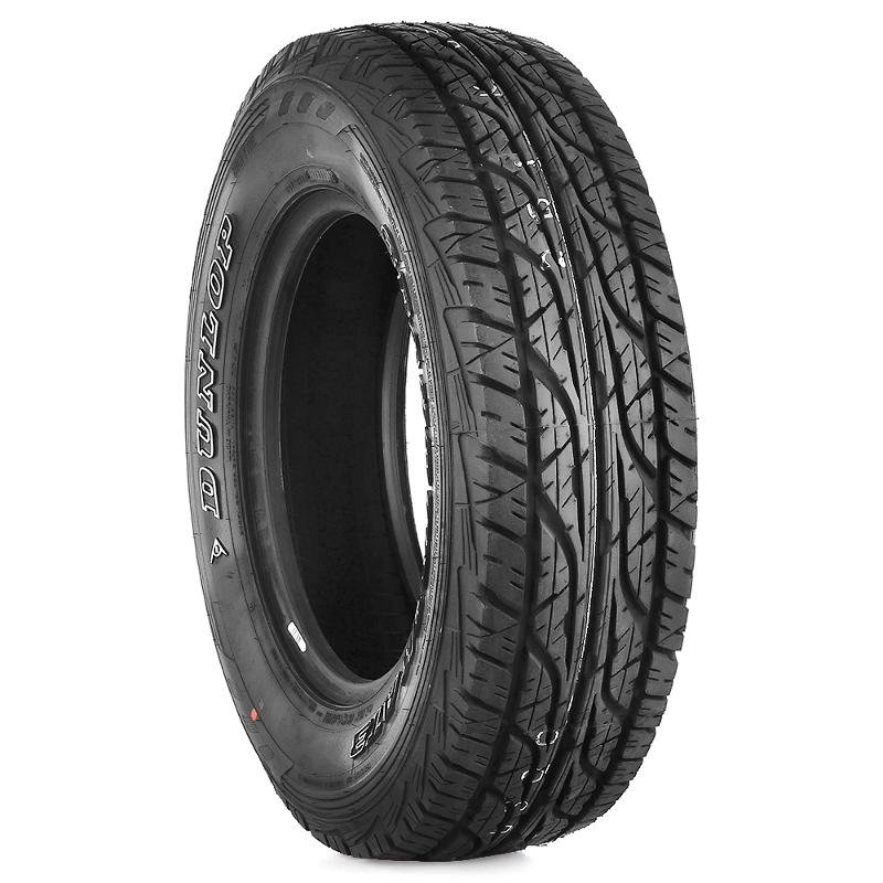 Шина Dunlop Grandtrek AT3 225/70 R16 103T