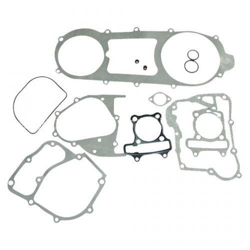 Прокладки для двигателя 150сс HB 150cc