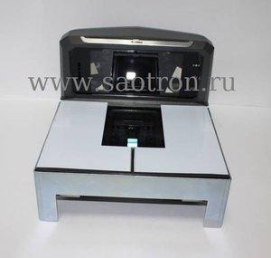 сканеры встраиваемые motorola symbol mp-6000 / MP6010-ML000M010WW / биоптический сканер mp6010-ml000m010ww (non-scale, multi-plane scanner, short, with checkpoint, with css, worldwide) zebra / motorola symbol