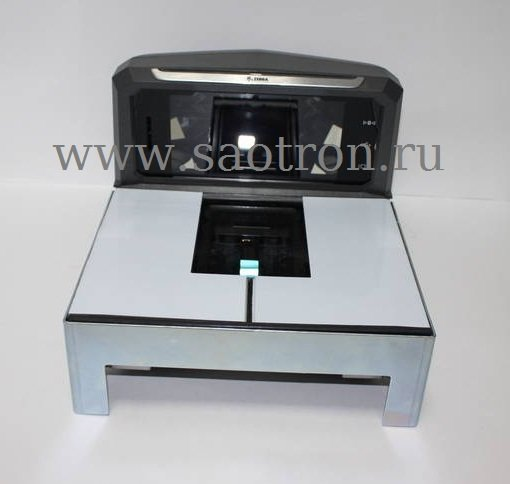 сканеры встраиваемые motorola symbol mp-6000 / MP6010-ML000M010WW / биоптический сканер mp6010-ml000m010ww (non-scale, multi-plane scanner, short, with checkpoint, with css, worldwide) zebra / motorola symbol
