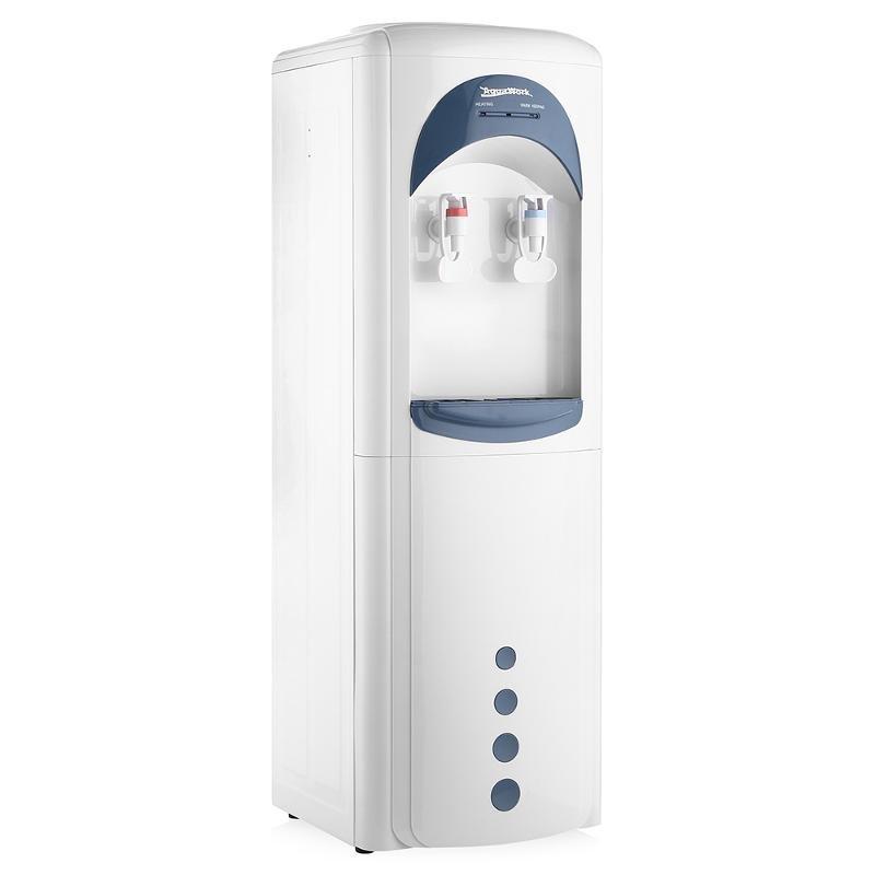 кулер для воды Aqua Work 16LК/HLN