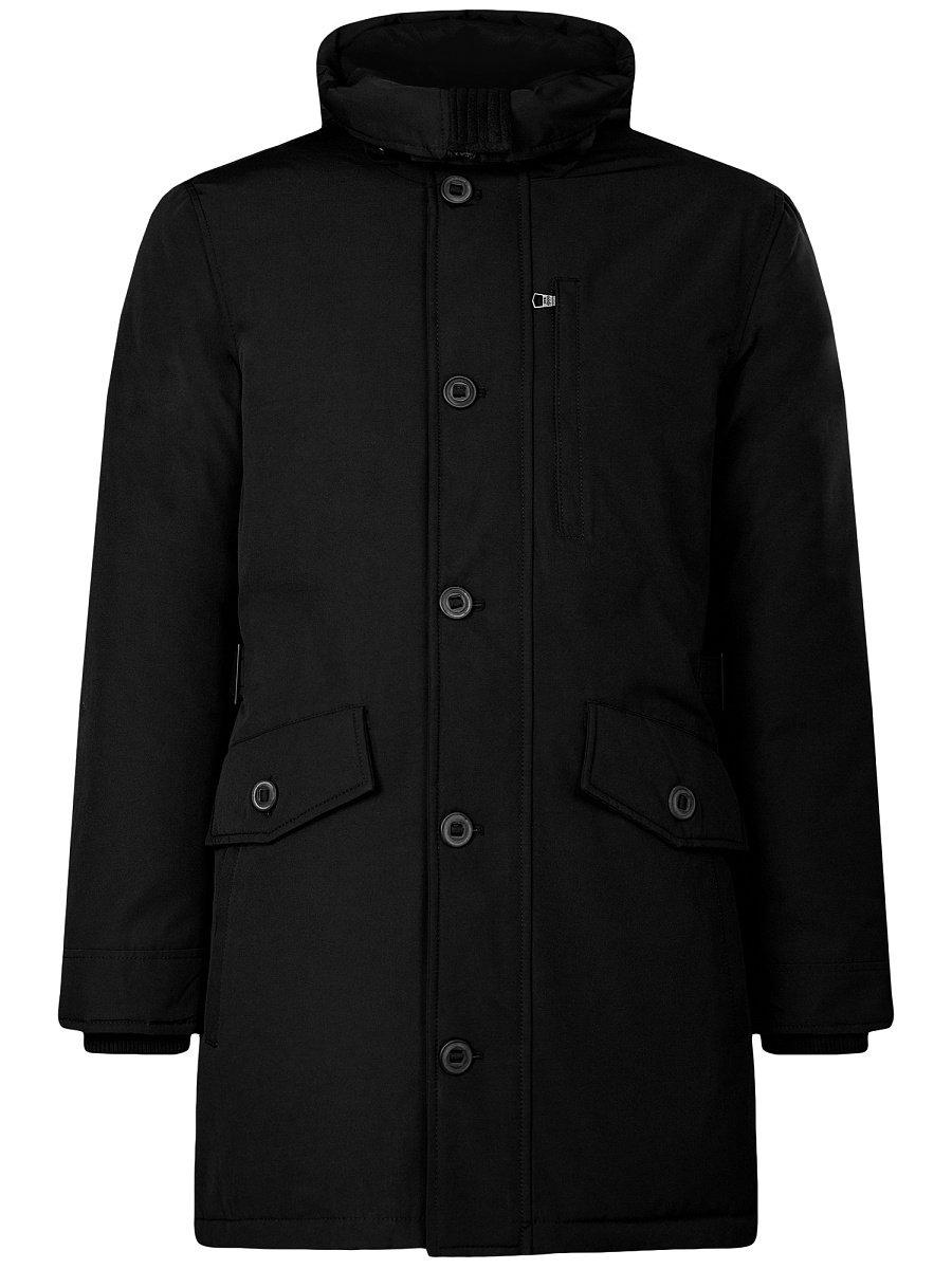 Пальто Oodji 1L414003M/44429N/2900N