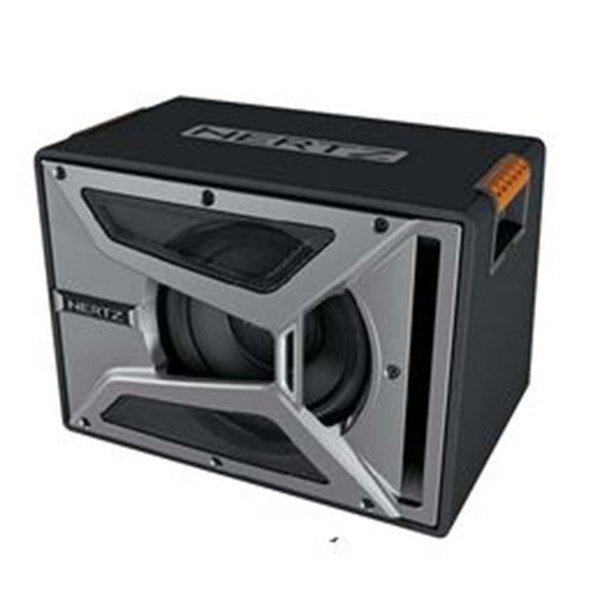 Сабвуфер Hertz EBX 300.5