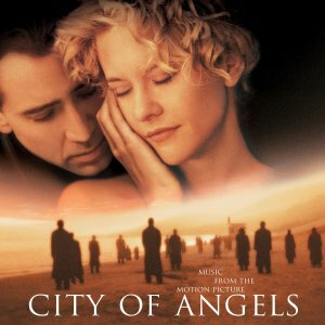 "Various Artists ""виниловая пластинка City Of Angels (Music from the Motion Picture) / Limited Edition (2 LP)"""