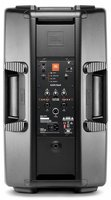 JBL EON612 акуст. система, 12``, 2-полосная, активная 500 Вт, 126 dB, управление по Bluetooth, 15 кг