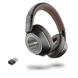 Plantronics BackBeat Pro 2+ [204800-01] - Bluetooth наушники c USB-адаптером HI-FI