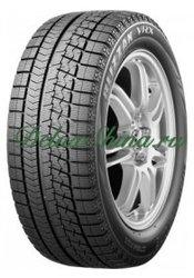 Шины Bridgestone Blizzak VRX 205/65R16 95S - фото 1