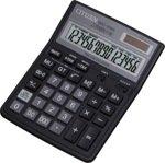 Калькулятор CITIZEN SDC-414N настольный (14-ти разрядный)