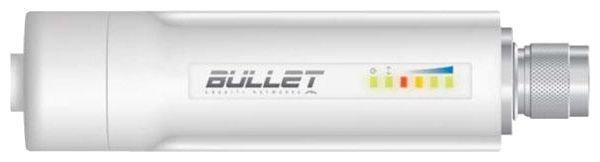 Wi-Fi точка доступа Ubiquiti Bullet M2 HP