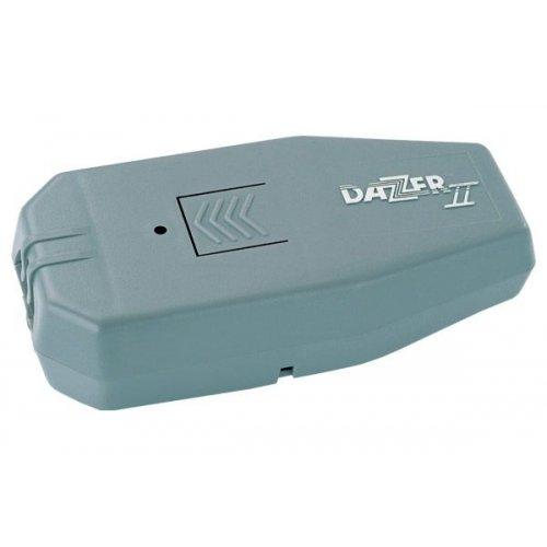 Средство защиты от собак Dazer II