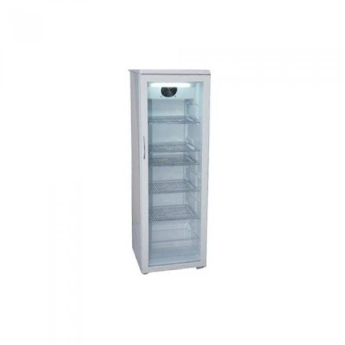 Холодильная витрина Саратов 504 (кш-225)