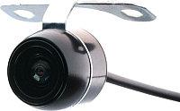 Камера заднего вида SKY CMU-115