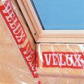 Velux Пароизоляция для мансардного окна BBX 0000