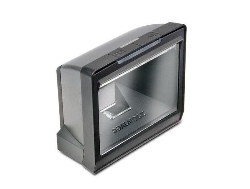 Сканер штрих-кода Datalogic Magellan 3200VSi 2D (ЕГАИС)