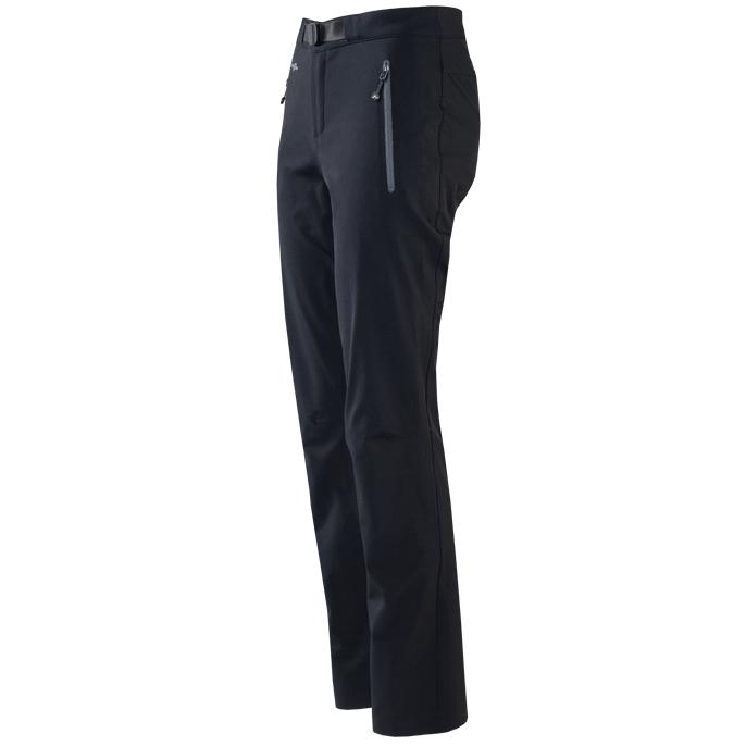 купить брюки +в екатеринбурге
