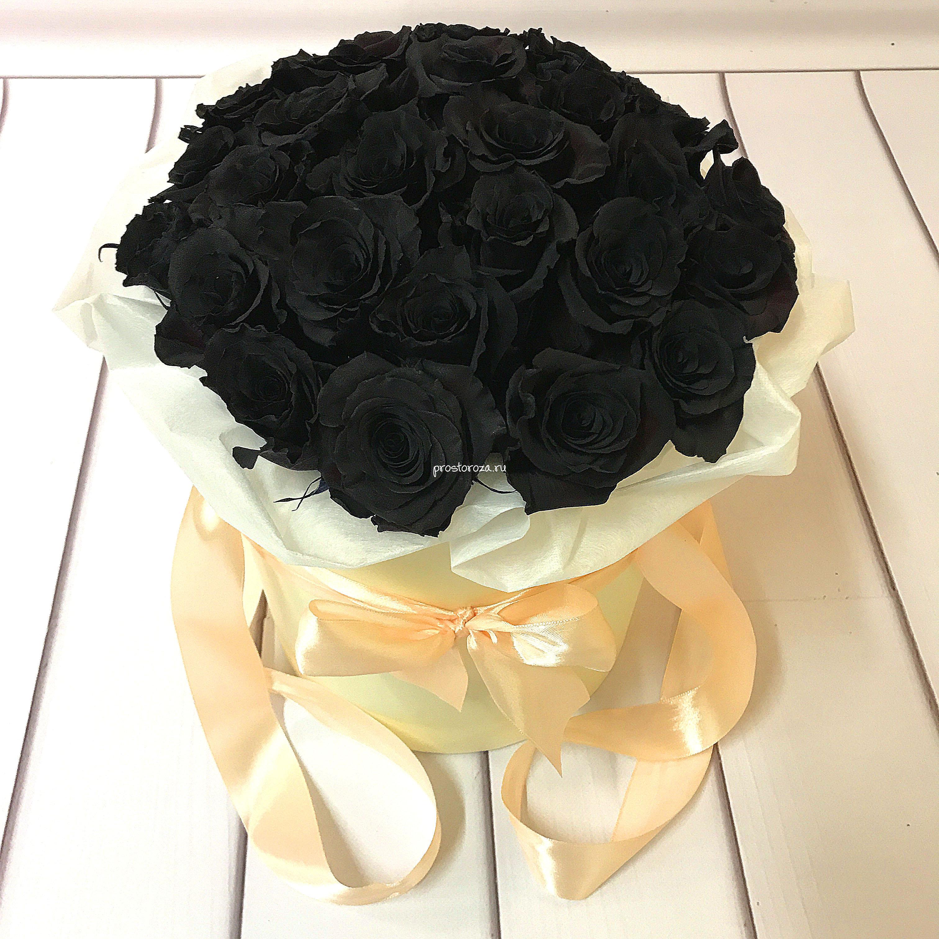 Красивые букеты роз черные, мир