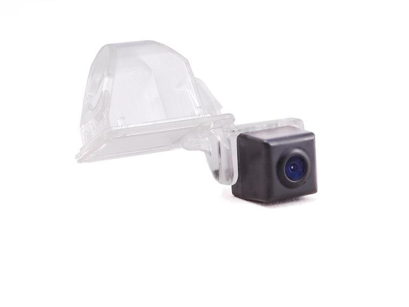 CMOS штатная камера заднего вида AVIS AVS312CPR (#144) для GREAT WALL HOVER H5 (2010-...)/H6 (2012-...)