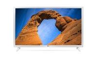 LED телевизор 26-37 дюймов LG 32LK519B