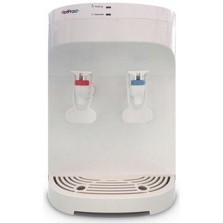 Кулер для воды HotFrost D120 F