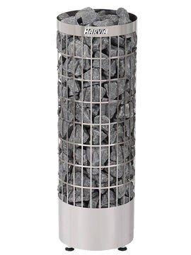 Электрическая печь Harvia Cilindro PC 70E Steel