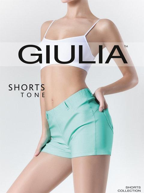 Шорты Giulia