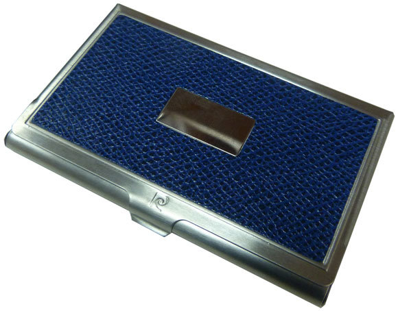 Подарки Pierre Cardin PC1139-B2B