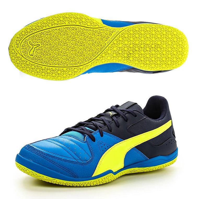 Обувь для зала PUMA