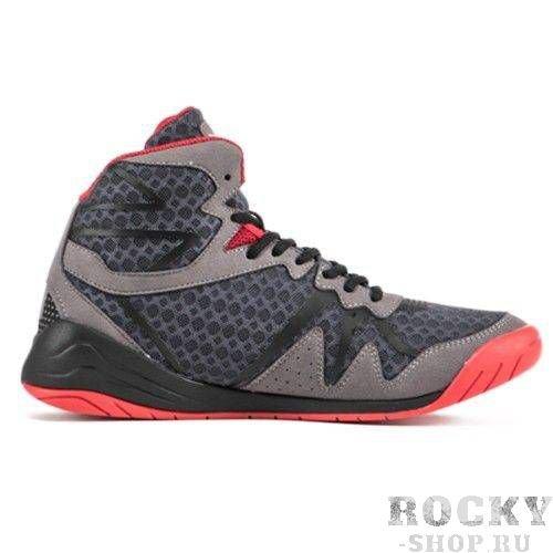 Боксерки, обувь боксерская купить в Омске b71d9afcfc8