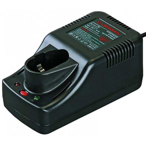 Универсальная зарядка для аккумулятора шуруповерта
