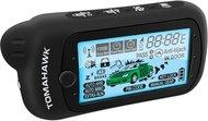 Брелок-пейджер для автосигнализации Tomahawk Z5