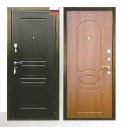 Входная дверь кондор X3 (х3)