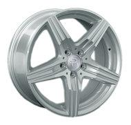 Колесные диски Replica Mercedes MB111 8х17 5/112 ET48 66,6 MB - фото 1