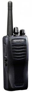 KENWOOD TK-3407M2
