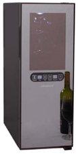 Винный шкаф Cavanova CV012-2Т