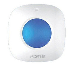 Сирена Falcon Eye FE-105WS [fe-105ws сирена]