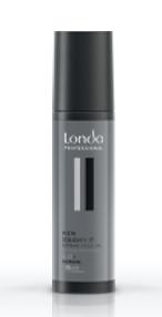 LONDA PROFESSIONAL Гель экстремальной фиксации для укладки волос / SOLIDIFY IT 100 мл