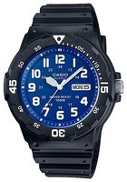 Наручные часы CASIO MRW-200H-2B2