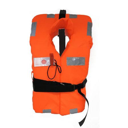 Спасательный жилет с сертификатами РМРС