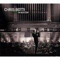 Botti, Chris Live In Boston