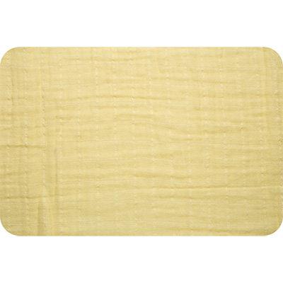 Ткани для пэчворка PEPPY SOLID EMBRACE (марлевка) фасовка 100 x 125 см 120 г/кв.м 100% хлопок BANANA